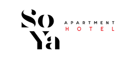 SoYa Apartment Hotel